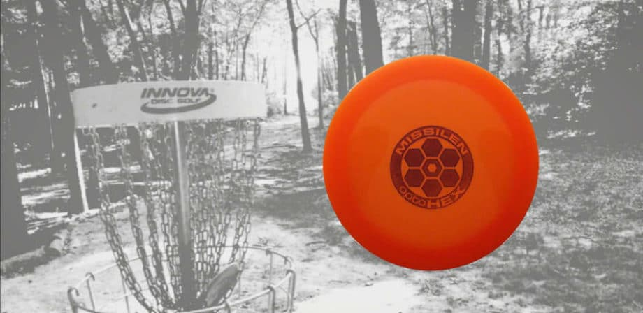How Fast Do Disc Golf Discs Fly