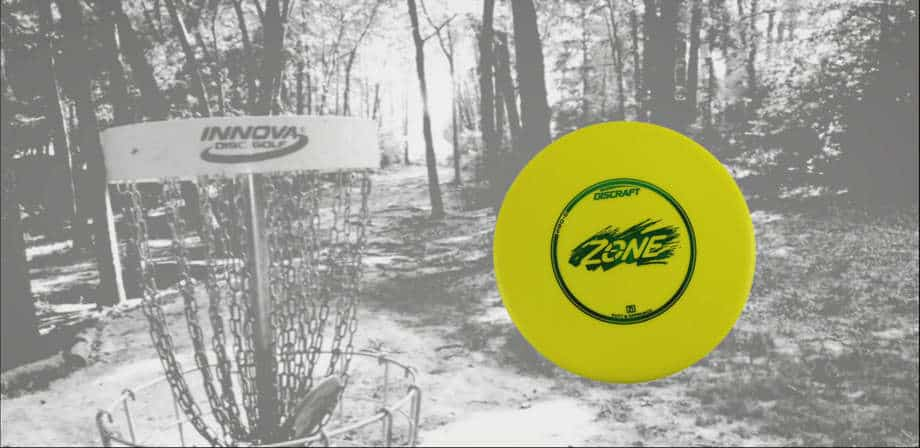 Best disc golf putters for beginners
