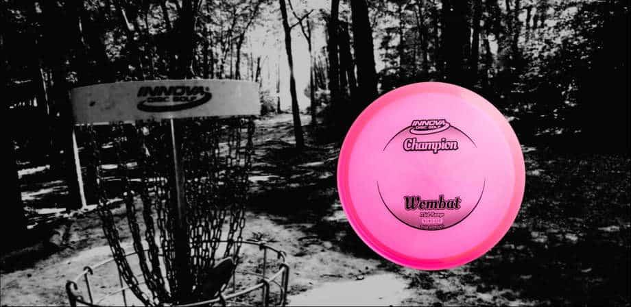 Best disc golf mid-range discs for beginners