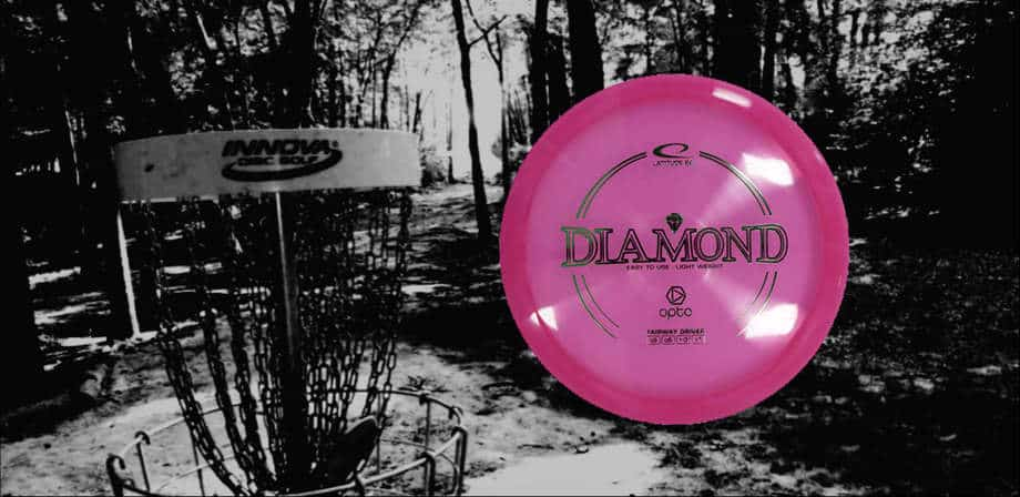 Best disc golf control drivers for beginners