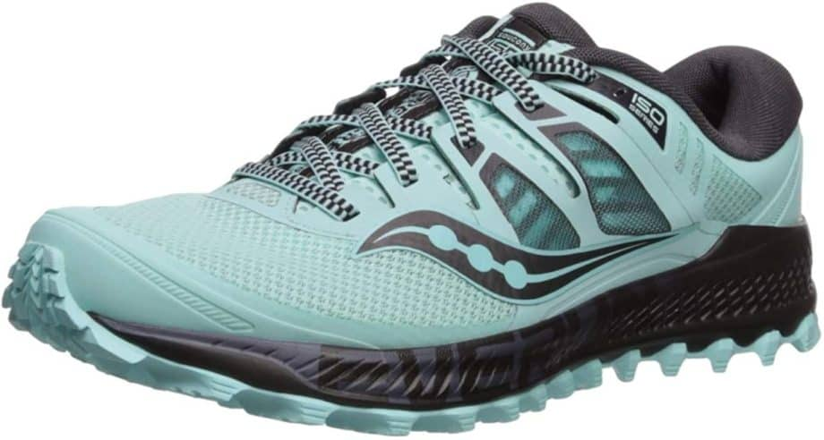 Best disc golf shoes for women