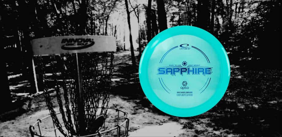Best disc golf discs 2021