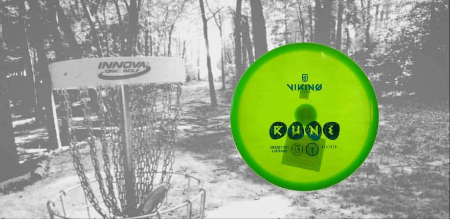 best disc golf putters for beginners 2021