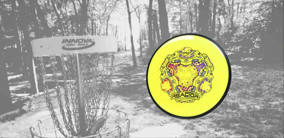 Best disc golf midrange 2021