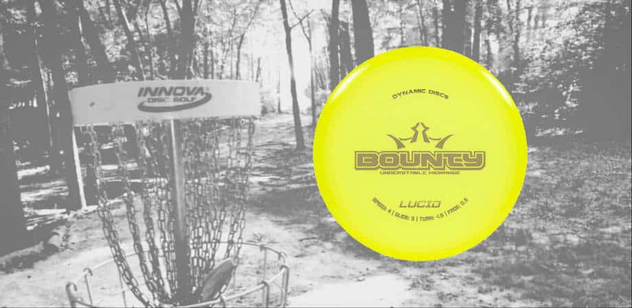 Best disc golf discs 2021