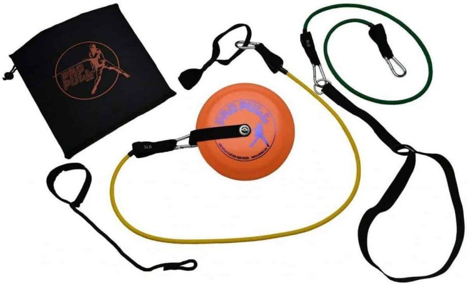 best disc golf accessories