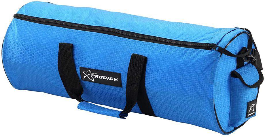 best disc golf practice bags