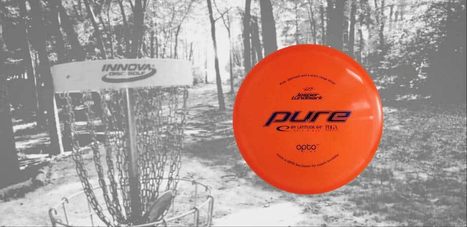 Best hyzer flip discs