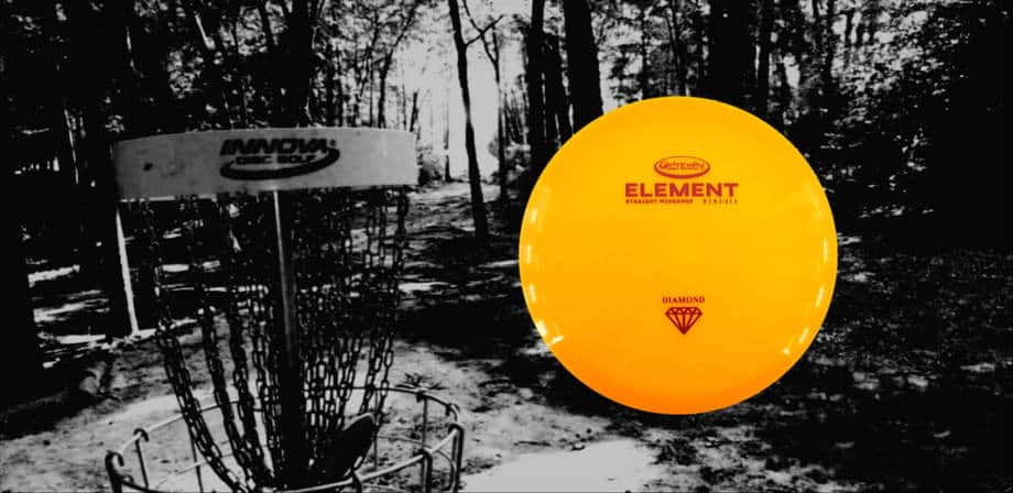 Best midrange discs for hyzer flips