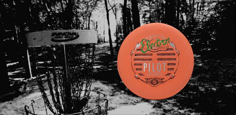 Best putters for hyzer flips
