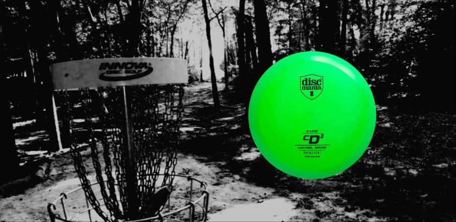Best disc golf distance drivers for beginners